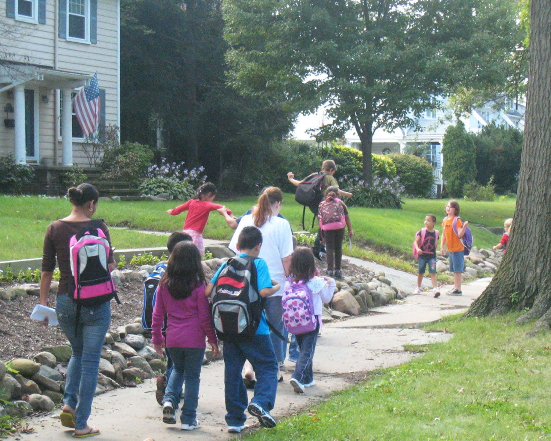Foto: Lakewood City School District